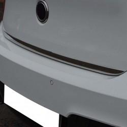 Bmw F20 Krom Bagaj Alt Çıta P.Çelik 2011 ve Sonrası