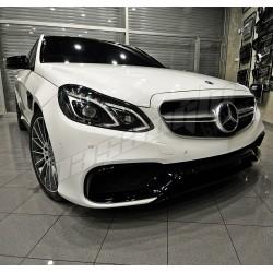 Mercedes Benz - W212 E Sedan E63 AMG Body Kit 13-16