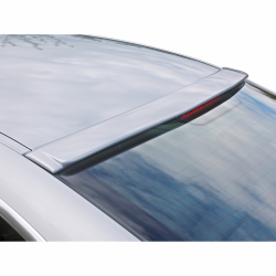 BMW - E90 3 Serisi Cam Üstü Spoiler 2005-2012