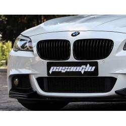 BMW - F10 5 Serisi M tech Panjur Böbrek 2011-2016