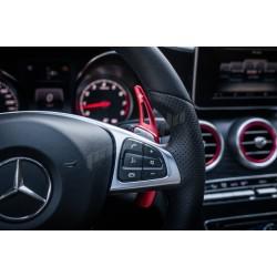 Mercedes Benz A B C E CLA GLA GLE GLC CLS S X CLASS SERİSİ F1 KULAKÇIK