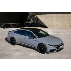 Volkswagen - ARTEON R-Line Body Kit 2018-ON