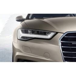 Audi - A6 C7 Sedan - STW Matrix LEd Bi-Xenon Far 2014-2017