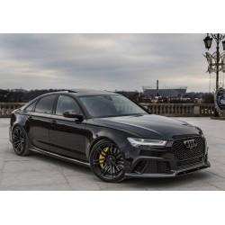 Audi - A6 C7 RS6 Body Kit 2015-2018