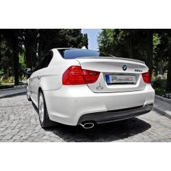 BMW - E90 3 Serisi M3 OEM Bagaj Üstü Spoiler 2005-2011