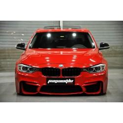 BMW - F30 3 Serisi M3 Body Kit 2012-2019