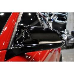 BMW - F32 F33 F36 4 Serisi M4 Ayna Kapağı 2013-2019