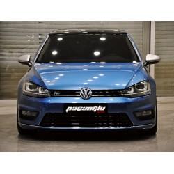 Volkswagen - GOLF 7 R line Ön Tampon 2012-2017