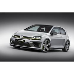 Volkswagen - GOLF 7 7,5 R400 Ön Tampon 2012-2019