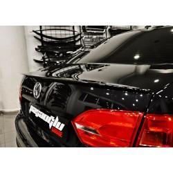Volkswagen - JETTA Bagaj Üstü Spoiler 2011-2018