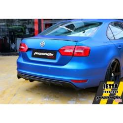 Volkswagen - JETTA Difüzör 2011-2014