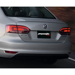 Volkswagen - JETTA Highline Led Stop Takımı 2011-2014