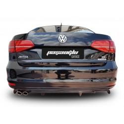 Volkswagen - JETTA Difüzör 2014-2018