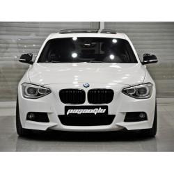 BMW - F20 1 Serisi M Tech M Body Kit 2012-2015