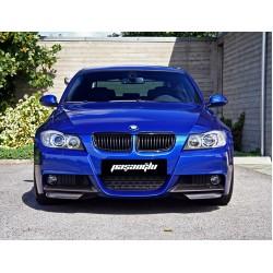 BMW - E90 3 Serisi M Tech Flap 2005-2009