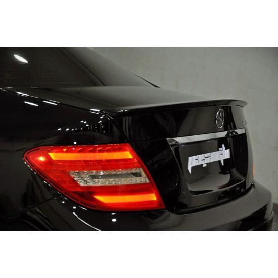 Mercedes Benz - W204 C Serisi Facelift Ledli Stop Seti 2007-2014