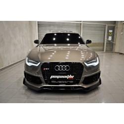 Audi - A6 C7 RS6 Body Kit 2012-2014