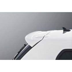 Volkswagen - SCIROCCO R Spoiler 2009-2014
