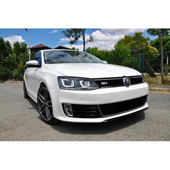Volkswagen - JETTA U Led Far 2011-2018