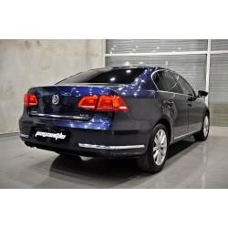 Volkswagen - PASSAT B7 Led Stop 2011-2014