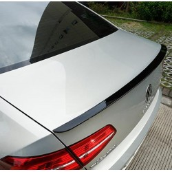 Volkswagen - PASSAT B8 Bagaj Üstü Spoiler 2014-2019