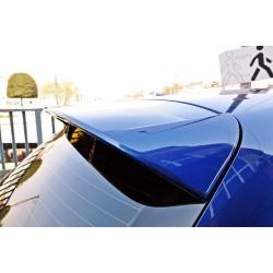 Seat - LEON Aerodynamic Aero Plastik Spoiler 2013-2019
