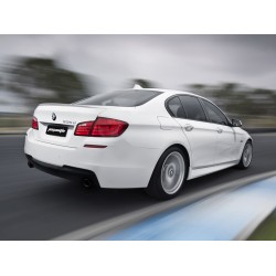 BMW - F10 5 Serisi M Tech Body Kit 2011-2013 GOOD GO
