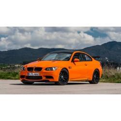BMW - E92 3 Serisi M3 Body Kit 2006-2010