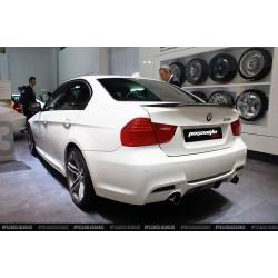 BMW - E90 3 Serisi M Performance Spoiler 2005-2012