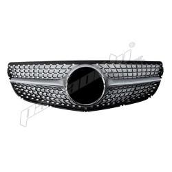 Mercedes Benz - W207 E Serisi Elmas Diamond Panjur