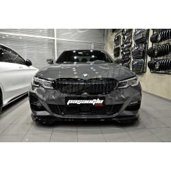 BMW G20 3 SERİSİ M PERFORMANCE DÖNÜŞÜM KİTİ