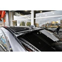 BMW - G30 5 Serisi M Performance CAM Üstü Spoiler 2017-2021